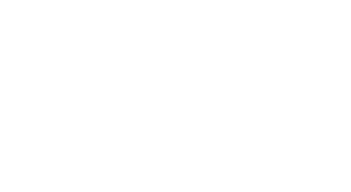 logo for MC Style