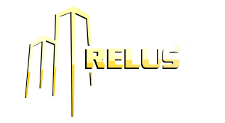 logo for Relus, Ltd.